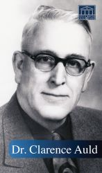 Dr. Clarence Auld