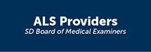 ALS Providers