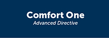 Comfort One 