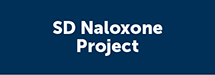 South Dakota Naloxone Project