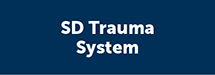 South Dakota Trauma System