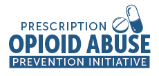 Opioid Abuse Prevention