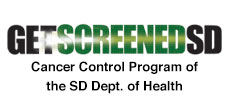 Get Screened SD