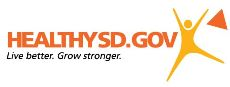 'Healthysd.gov' from the web at 'http://doh.sd.gov/images/healthysd.jpg'