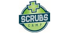 Scrubs Camp