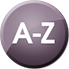 'A-Z Topics' from the web at 'http://doh.sd.gov/images/layout/sections/a-z-topics-small.png'