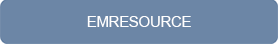 EMResource button