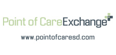 'PointOfCare' from the web at 'http://doh.sd.gov/records/../images/PointOfCare.jpg'
